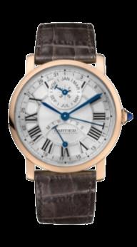 Cartier RotondeDe W1556217