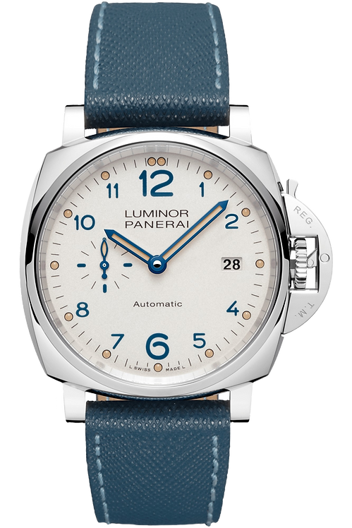 PAM00906 LUMINOR
