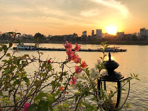 Cambodia Scenery.jpg