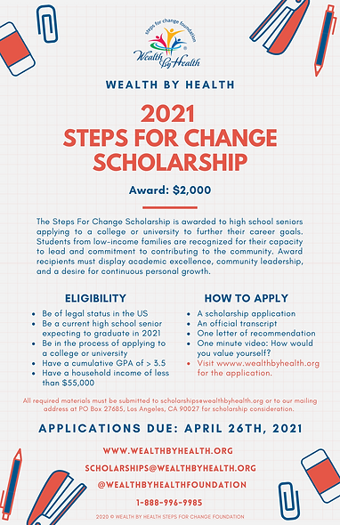 2021-SCHOLARSHIP-FLYER.png