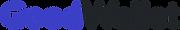 goodwallet-logo.png