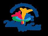 WBHSFCF Logo R.png