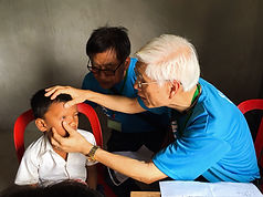 Doctor Eye Checkup.jpg