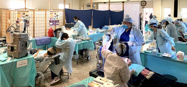 dental-clinic.jpg