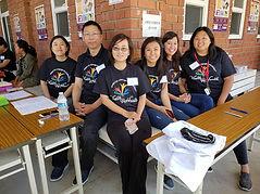 volunteer-pic-2.jpg