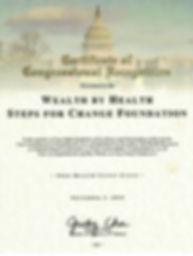 WBHSFCF 11032019 Judy Chu.jpeg