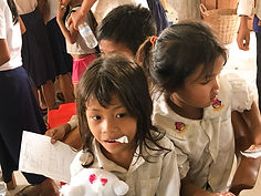 Child with Gauzeeee.jpg