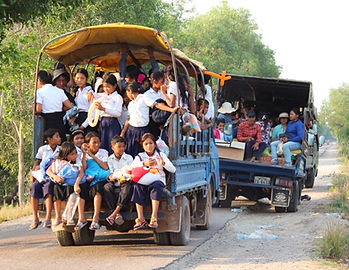 Kids on Ride.jpg