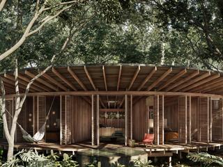 Zunya Resort, Costa Rica