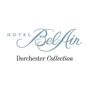 Hotel-Bel-Air.jpg
