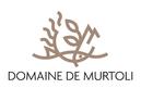 Domaine-de-Murtoli.png