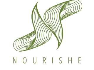 Nourishe skincare by Kristin Bauer
