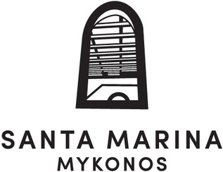 Santa-Marina.jpg