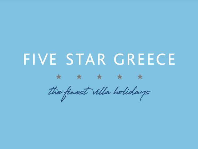 Five Star Greece