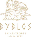 byblos.jpg