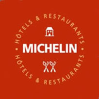 Michelin-Star-Olivers-Travels.jpg