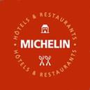 Michelin-Star-Olivers-Travels.jpg