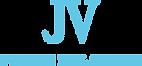 JVPR-Logo-Turquoise.png