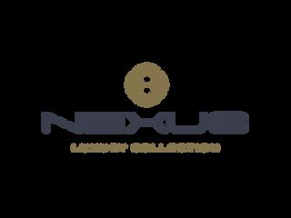 Nexus Luxury Collection