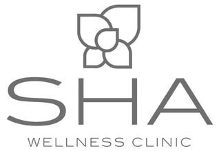 SHA-Logo.jpg