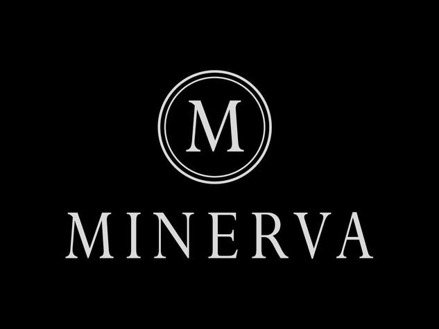 Minerva Private Travel & Lifestyle Management