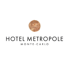 Hotel-Metropole.png