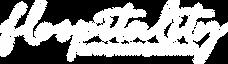 Logo_Zurich-Munich-Rosenbach_gross-White