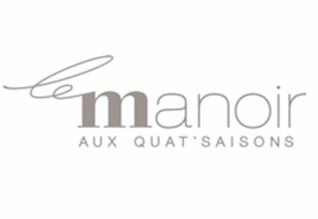 La-Manoir.jpg