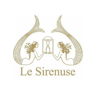 Le-Sirenuse.jpg