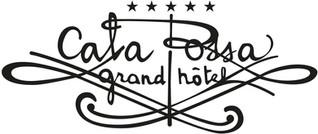 Grand-Hotel-De-Cala-Rosa.jpg