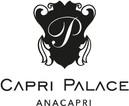 Capri-Palace.jpg