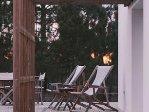 A Farmhouse Hotel with soul and nature  in the Alentejo - Craverial Farmhouse