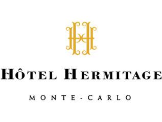 Hotel-Hermatage.jpg