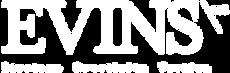 EVINS_Communications_Logo.png