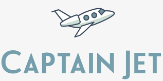 Captain-Jet.png