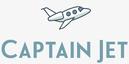 Captain-Jet.png