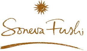 Sonveva-Fushi.png