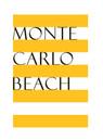Monte-Carlo-Beach.jpg