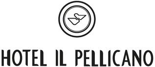 Il-Pellicano.jpg