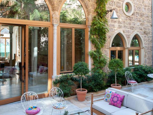 Arthaus Beirut