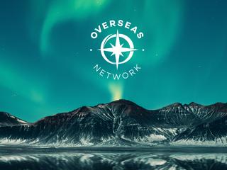 Overseas Leisure Group