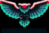 MARKETING OWL_basic-file-2.png