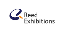 reed expo