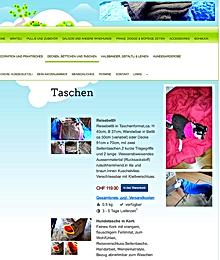 Ursula Helfrich alles für Dogs