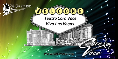 Teatro-2021-Event-Graphic-V2 (1).png