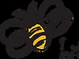 BEE-logo.png