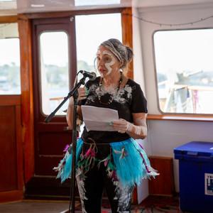 Venessa Possum, Sydney Festival 2020 - Mari Nawi presentation.jpg