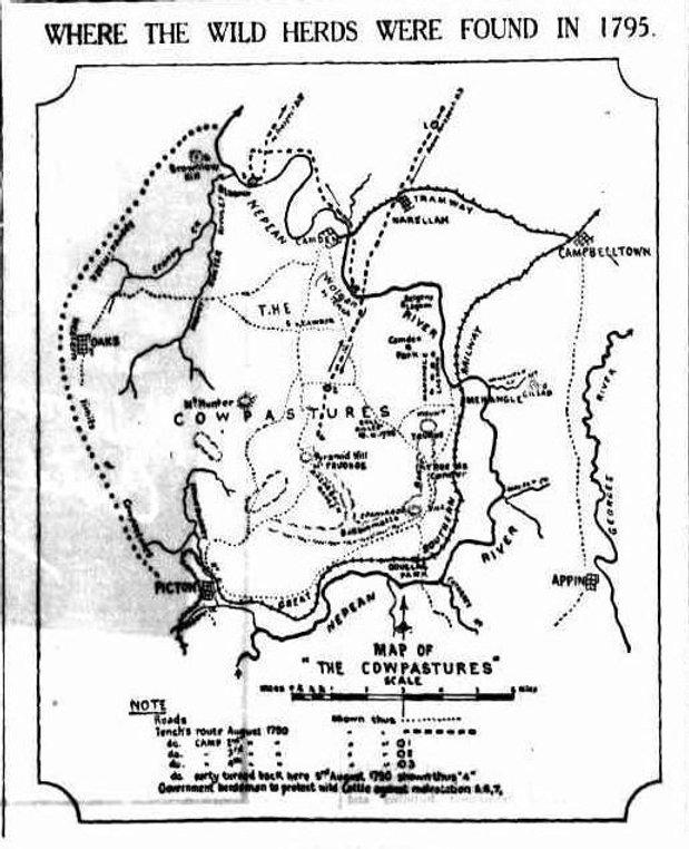Where the Wild Herds Were Found 1795.jpg