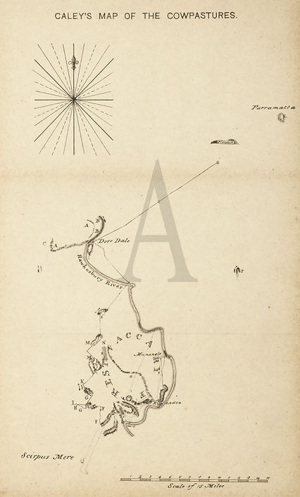 Caleys's Map of the Cowpastures_Copyright_hronsw_nsw_003.jpg