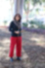 Venessa Possum profile pic [2] 2019.jpg